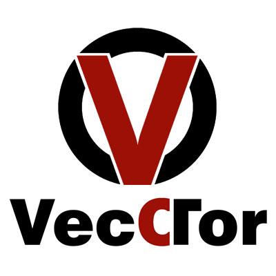 VecCtor GmbH